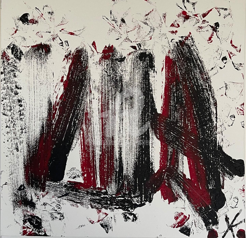 Yk - Anarchie